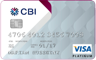 Cash Loan on Card