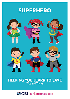 Helping you Learn to Saver