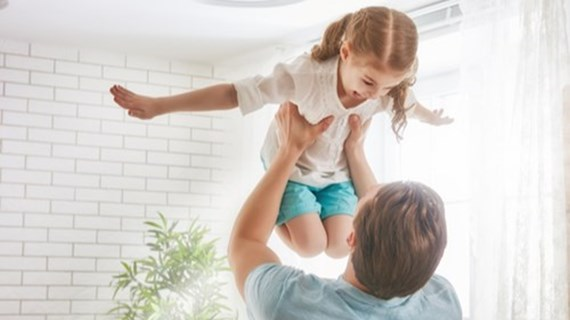 Secure your family through flexible Life protection solutions